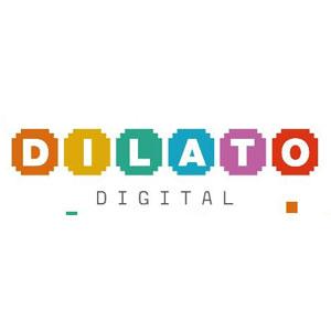 dilato