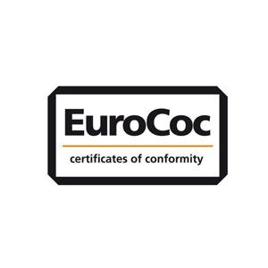 eurococ