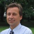Ing. Martin Lipták